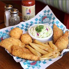 Seafood: Sea Island Shrimp House2119 SW Military Drive322 W. Rector5959 Northwest 410 Loop Photo: Courtesy Photo