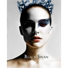 black swan | Tumblr ❤ liked on Polyvore featuring black swan and ballet