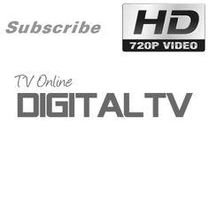 """Digitaltv Thaitv: """"7 ทศวรรษ เพอประโยชนสขแหงมหาชนชาวสยาม"""" พระบาทสมเดจพระเจาอยหวภมพลอดลยเดชฯ... http://ift.tt/2dSCEep"""