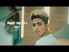 Danish Image, Mather Day, Romantic Status, New Whatsapp Status, Happy Mothers Day, Tik Tok, Comebacks, Cute, Youtube