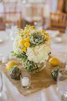Wedding Bouquet Ideas for Tamara