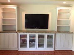 Built In Cabinet Plans Free | Savae.org