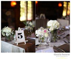 Bonnieview Inn- Haliburton Cottage Wedding