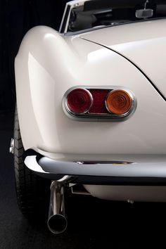 elvis-presleys-bmw-507-roadster-restored-by-bmw-classic-15