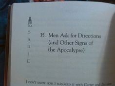 I have so much love for Sadie Kane. She's awesome.and her chapter titles rock XD Sadie Kane, So Much Love, Apocalypse, Tattoo Quotes, Rock, Reading, Words, Awesome, Skirt