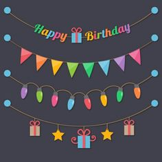 20 Best Happy Birthday Wishes Pictures of August 2017 - Latest Collection of Happy Birthday Wishes Happy Birthday Tag, Birthday Tags, Birthday Wishes Quotes, Happy Birthday Images, Birthday Messages, Birthday Greetings, Art Birthday, Decoration Creche, Diy Birthday Decorations
