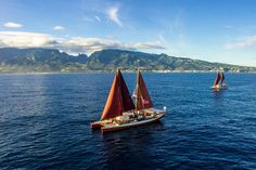 How to watch the Hokulea homecoming ceremony and celebration 6/15/17 Even if you can't make it to Magic Island, you can livestream the event from your home