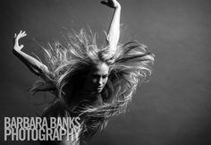 Barbara Banks Photography -  Sarasota Ballet.