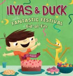 Eid al fitr book coming soon at Ibraheem toy house