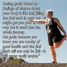Maintaining an Active/Athletic Lifestyle – Tips by Real, Relatable People. | Body Positive Athletes