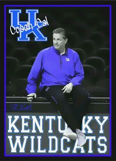 Bbn do we need to be reminded how lucky we are to have coach cal???