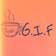 Tea.G.IF