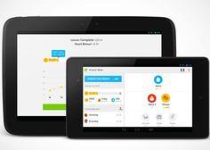 Duolingo ahora ofrece el idioma francés para aprender online