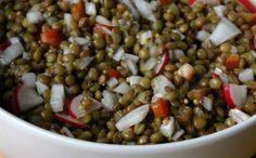 Una receta albanesa para dar un toque internacional a tu mesa