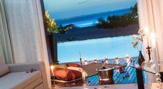 Booking.com: Essenza Hotel , Jericoacoara, Brasil - 124 Opinião dos hóspedes . Reserve já o seu hotel!