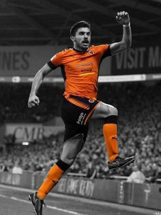 Pure class Wolverhampton Wanderers Fc, Pure Products, Running, Sports, Racing, Keep Running, Excercise, Why I Run, Jogging