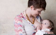 o-WALMART-BREASTFEEDING-PHOTO-570.jpg (570×359)