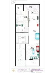 15 X 40 Working Plans In 2018 Pinterest House Plans House And
