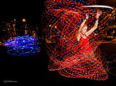Led Hula Hoop, Flow Arts, Psychedelic, Tapestry, Concert, Hanging Tapestry, Tapestries, Trippy, Concerts