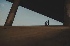 Fer Juaristi || Mexico Wedding Photographer, Destination Wedding Photographer.