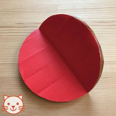 photo by author Easy Crafts, Diy And Crafts, Arts And Crafts, Preschool Education, Honeycomb, Origami, Plates, Birthday, Cute