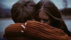 Image about love in Frases by Anónimo on We Heart It Story Inspiration, Writing Inspiration, Character Inspiration, Cute Couples Goals, Couple Goals, Photo Couple, Relationship Goals, Relationships, Romans