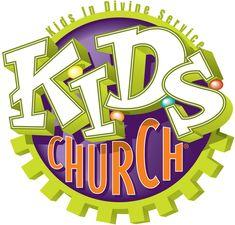 Vineyard Community Church - Children's Ministries