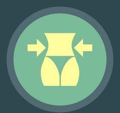 4 Kili, Superhero Logos, Chevrolet Logo, Steak, Awesome, Tabata, Sport, Decoration, Health