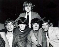 the rolling stones  | The Rolling Stones 写真 (3 / 448) – Last.fm