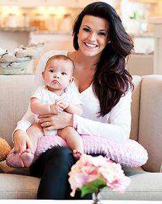 Free Nursing Pillow with Code KCLPILLOW1---Just Pay Shipping! And when you order you get another promo code to use for free +shipping on a nursing cover, baby sling carrier, and a car seat canopy! I like free!