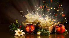 счастливого рождества и нового года - Поиск в Google