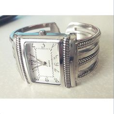 Cairo Watch by Premier Designs #jewelry