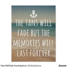 memories-last-forever-travel-daily-quotes-sayings-pictures. Vacation Quotes, Travel Quotes, Girl Trip Quotes, Daily Quotes, Me Quotes, Qoutes, Faded Quotes, Design Facebook, Forever Travel