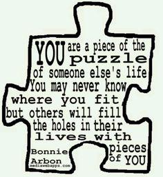 #Puzzle.