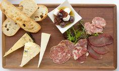 Guardian Peak Cheese And Wine Tasting, Farms, Food, Homesteads, Essen, Meals, Yemek, Eten