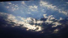 Nuvole3- Clouds