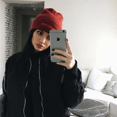 Kylie, Kendall Jenner Photos Reveal Secret Past! Signature Kylie Pout Gone Kylie Jenner Outfits, Kylie Jenner Fotos, Kendall Y Kylie Jenner, Trajes Kylie Jenner, Kyle Jenner, Kylie Jenner Style, Kylie Jenner Instagram, Khloe Kardashian, Kardashian Kollection