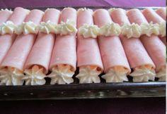 Sushi, Bacon, Dinner, Ethnic Recipes, Food, Google, Dining, Food Dinners, Essen