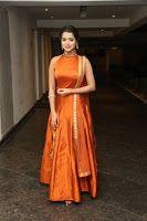 Latest Images of Bhavya Sri Latest Stills Hot Gallerywww.vijay2016.com