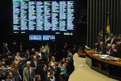 Congresso mantém veto ao reajuste dos aposentados pelo percentual do mínimo - http://po.st/h5sLp5  #Setores - #INSS, #Pensão, #Vetos