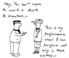 Just 4 Laughs! on Pinterest  |Office Humor Politics