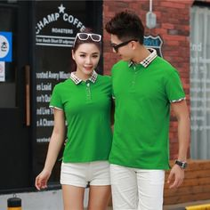 coffee shop long sleeve waiter shirt jacket uniformthe price for shirt + apron(gift) Shirt Jacket, Polo Shirt, Waiter Uniform, Coffee Shop, Long Sleeve, Sleeves, Swimwear, Mens Tops, Jackets