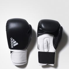adidas Hybrid 100 Boxing Gloves in the new adidas specialty sports online shop. Find more Boxing Gloves by adidas online • Fast Delivery • Free Returns.