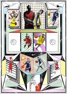 14 Best DESIGN   Posters Sport images  51117e362bfe