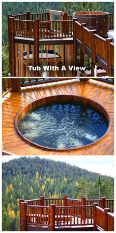 Hot Tubs -- Curated by: Desert Pools And Spas | 389 Tranquille Rd, Kamloops, BC, V2B 3G4 | 2505545548