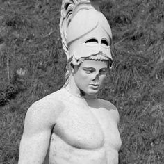 64 Best Sculpture of Gods in History images in 2012 | Deities, Gods