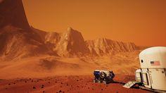 mars-2030.jpg (1920×1080)
