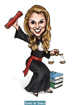 Caricatura para formatura    Comissioned work. #graduation #caricature