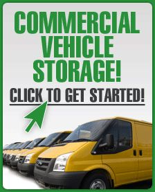 10 best haulmark cargo trailers images cargo trailers i m the owner of mcbride s rv storage in chino california we are the