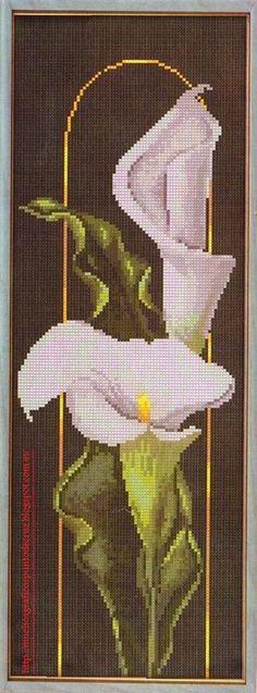 flor-calas.jpg (387×1045)